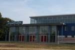 Ab sofort kann die I.Herrenmannschaft des EBV 1971 wieder am Freitag, in der Zeit von 19.30 – 21.30 Uhr, ihr Training in der Inselhalle durchführen. Der fehlende Elektromotor wurde von […]