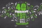 Am kommenden Samstag, 10.09.11, feiert unser Verein seinen 40-jährigen Geburtstag. Im September 1971 spielten die ersten Jungen in der Turnhalle Zementstraße (heute Oderlandstraße) Basketball. Nach 40 Jahren gibt es ein […]