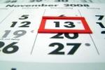 Nach den Oktoberferien verändern sich für die genannten Teams die Trainingszeiten wie folgt: U 11 – Freitag – 17.00 Uhr – 18.30 Uhr (Mittwoch wie bisher) U 12 – Freitag […]
