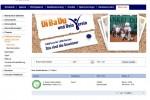 """Am 15. September endete die """"DiBaDu und Dein Verein – Aktion"""" der ING DiBa. Die Bank spendete je 1.000 Euro an die beliebtesten 1.000 Vereine.Vorab: Für den EBV hat es […]"""