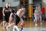 Ihr zweites Turnier werden die Mädchen der Oberliag U 19 am Sonntag in Frankfurt (Oder) bestreiten. Erwartet werden sie von den Gastgeberinnen und von den Mädchen aus Lauchhammer. Die jungen […]