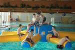 Trainingslager Winterferien 2012 Achtzehn Mädchen und Jungen der Altersklassen U 14, U 12 und U 11 beteiligten sich in den Winterferien am Trainingslager unseres Vereins. Bei einem geringen Eigenanteil jedes […]