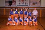 Vor guter Zuschauerkulisse gewannen die Mädchen und Jungen der Altersklasse U 12 außer Konkurrenz ihre letzten beiden Saisonspiele. Gegen die BG Lauchhammer 1950 siegte das Team klar mit 64:46 (32:25), […]