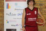 OL U 16 männlich zwei Niederlagen in Cottbus (a.bernhardt) Das EBV-Team der U 16 verlor letztes Wochenende beide Spiele. Gegen den Gastgeber hieß es am Ende 80:93, gegen die BG […]