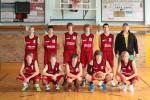 (a.bernhardt) Je einen Sieg und eine Niederlage nahm das männliche Oberliga U 16 Team des EBV mit nach Hause. Gegen das Team der WSG Königs Wusterhausen gewannen die Eisenhüttenstädter knapp […]