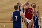 (mbor) Die Mannschaft der Senioren II spielte vor dem Jahreswechsel in Frankfurt (Oder) gegen das außer Konkurrenz startende Team des 1.AFV Frankfurt Red Cocks. Die Eisenhüttenstädter konnten trotz einiger vorweihnachtlicher […]