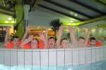 (mbor) Die Trainingsgruppe der U 8 war am vergangenen Freitag nach der Trainingslagerwoche in den Februarferien zu Besuch in der Schwimmhalle unserer Stadt. Leider hat die Grippewelle auch in dieser […]