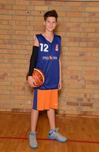 U 16 II Jean-Marc Hintze (1)