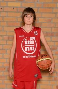 U 14 I Moritz Mahlich (1)