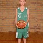U 10 Adrian Schubel (2)