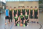 (mbor/era) In Königs Wusterhausen präsentierte sich das Oberligateam der männlich U 18 leider wiederum nur mit 5 Spielern. Besonders die U 18-Spieler Tobias Krutenat, Niklas Nieschalk und Tonin Scrock wurden […]