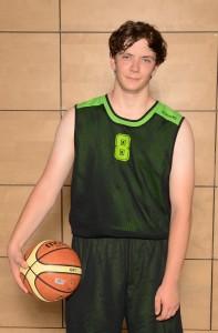 U 18 Tobias Krutenat (1)