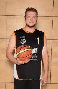 Landesliga Herren Dennis Herkt (1)