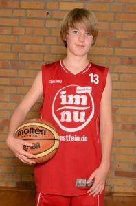 U 14 I Eric Mintken (2)