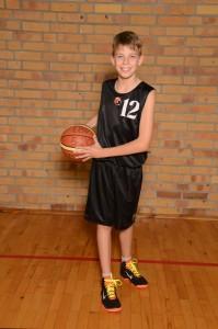 U 12 Max Kalisch (1)