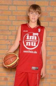 U 14 I Alida Nell (2)