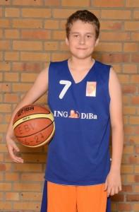 U 16 II Daniel Zickuhr (2)