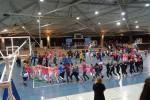 (mbor) Zwei EBV-Teams der U 14 m und der U 16 m weilten vom 01. bis 09.April 2015 in Malgrat unweit von Barcelona. Neben der Teilnahme am 30. Basketballturnier Ostern […]