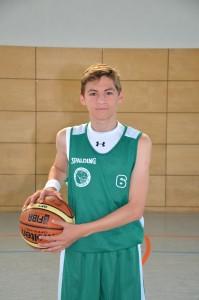 2015-2016 Laurin Wendland