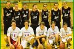 (mbor/her-sch) Die Herrenmannschaft des EBV 1971 verlor am letzten Wochenende in Eberswalde ihre beiden Punktspiele. Zuerst spielten die Männer gegen SSV Lok Bernau III 48:66 (24:25), anschließend gegen den Gastgeber […]