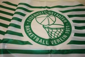 Fan-Fahne