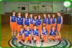 Das sehr junge U-Team des EBV musste in Fürstenwalde viel Lehrgeld zahlen. Gegen den Vizemeister in spe BBC Cottbus verlor das Team mit 36:89 (12:42), gegen den 'fast' Landesmeister, dem […]