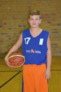 Hugo Bengsch