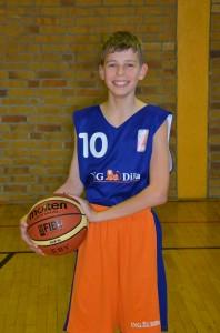 Max Kalisch