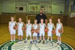 (mbor/eng) Unsere 7 – 9 jährigen Basketballer hatten in den letzten Wochen zwei schwere Auswärtsspiele. In Bernau hieß es am Ende 44:43 (19:21) für die SSV Lok Bernau, in Mahlow […]