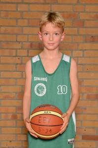 U 10 Adrian Schubel (1)