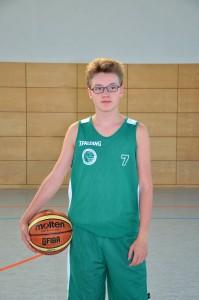 2015-2016 Tim Slobar