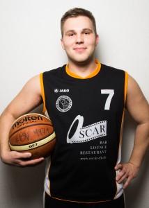 2015-2016 BH Jan Grünberg