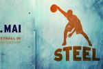 Am 01.05.2016 findet auch dieses Jahr wiederSTEEL 2016 – Streetball in Eisenhüttenstadt –statt. Gespielt wird auf den Plätzen der Sportanlagen Eisenbahnstraße 29 (Nähe Bahnhof). In den nachfolgenden Altersklassen werden wir […]