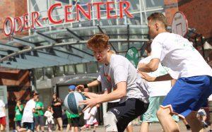 2016-06-11, Streetballturnier (Kinder- und Jugendsportspiele der Uckermark)