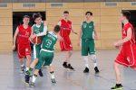 (mbor/koe) Das Oberligateam der männlichen U 16 ging zum wiederholten Mal als Sieger vom Platz. Im Heimspiel gewann das Team klar mit 83:46 (33:28) gegen Red Dragons aus Königs Wusterhausen. […]