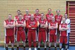 (mbor) Die EBV-Senioren verloren ihre Auftaktpartien der Saison in Cottbus jeweils erst in den Schlussminuten. Gegen die WSG Fürstenwalde hieß es mit dem Schlusspfiff 60:68 (26:36). Der Gastgeber BBC Cottbus […]