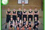 (mbor/bas) Das Senioren II – Team des EBV 1971 verlor kürzlich seine beiden Punktspiele in Bernau. Gegen den Gastgeber SSV Lok Bernau hieß es mit dem Schlusspfiff 25:75 (11:32), gegen […]