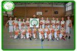 Bestenklasse U 14 männlich: Zwei Auswärtsniederlagen in Oranienburg (mbor/schn) Das Team der U 14 verlor zu Beginn des Kalenderjahres leider seine beiden Auswärtsspiele. Gegen den Gastgeber Oranienburger SV war es […]