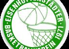 (mbor/pra) Die letzten beiden Heimspiele musste das EBV 1971 – Team der U 16 männlich mit hohen Niederlagen abgeben. Gegen die Mannschaft der Red Dragons Königs Wusterhausen verloren die Jungen […]
