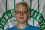 Seit Beginn der Saison ist die vierfache Nationalspielerin im Kegeln, Beatrice Budras, im U 19 – Team. Beatrice ist seit vielen Jahren aktive Keglerin beim SV Wellmitz 1948 e.V. […]