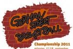 Am 17. und 18.September fahren zwei EBV-Teams zum Bundesfinale nach Münster. Dort treffen sich mehr als 100 Teams mit über 400 Teilnehmern aus ganz Deutschland, um die Besten in 10 […]