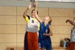 Ihre ersten beiden Punktspiele bestritten 4 von 6 Spielerinnen und Spieler des EBV in Bernau. Das erste Spiel wurde mit 11:44 gegen die SSV Lok Bernau verloren, nach verbessertem Spiel […]