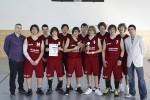 Das Team des EBV 1971 wurde am letzten Wochenende verdienter Meister der Landesliga. In zwei gutklassigen Spielen bezwangen die Jungen von Trainer David Kiutra in der Finalrunde die Mannschaften von […]