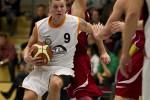 (a.bernhardt) Am vergangenen Samstag kam es zum Kellerduell in der Abstiegsrunde der Basketball-Oberliga. Königs Wusterhausen II war zu Gast in der heimischen Inselhalle. Nach einem furiosen EBV-Start verlor der Gastgeber […]