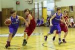 Basketball Bestenspiele U 14: Letzte Saisonspiele mit zwei Heimniederlagen (mbor) Das EBV – Nachwuchsteam der U 14 männlich musste letzten Sonntag über zwei Heimniederlagen quittieren. Gegen die BG 94 Schwedt […]