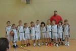 Das erste Mal bei einem großen Turnier Zum Bärchencup nach Bernau hieß es für die U10 des EBV am letzten Samstag. Es war für alle Spieler, Eltern und dem Trainer […]