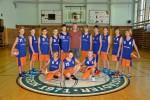 (bur/mbor) Das zweite U 14 – Team des EBV 1971 wurde mit zwei derben Heimniederlagen aus allen Träumen gerissen. Gegen die als außer Konkurrenz spielende Mannschaft der Baskets Brandenburg verlor […]