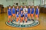 (mbor) Nachdem am Samstag das Team der U 14 in Bernau bereits einen ersten Saisonsieg landen konnte, gelang das der Mannschaft der Landesliga U 16 in Eisenhüttenstadt ebenfalls. Zuerst musste […]