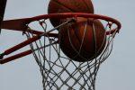 Am Samstag eröffnet das Oberligateam der U 16 die neue Basketballsaison. Gespielt wird um 11.00 Uhrin der Inselhalle. Der erste schwere Gegner für die Mannschaft von Trainer Teeoman Prahst ist […]