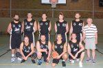 (mbor) Am erst zweiten Punktspieltag der Saison 2018/19 spielte das Bezirksliga – Herrenteam in Cottbus mit wechselndem Erfolg. Die Partie gegen den SFB 94 Basket Brandenburg II gewannen die Männer […]
